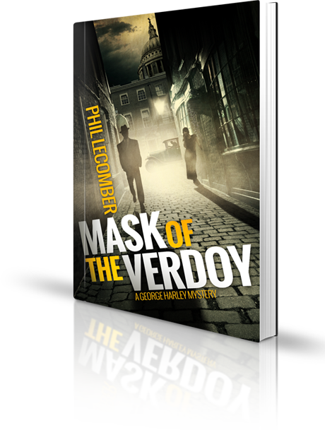mask-of-verdoy