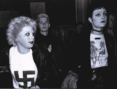 billy-idol-siouxsie-sioux