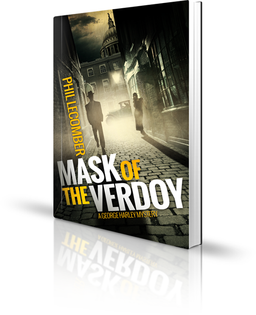 mask-of-verdoy2