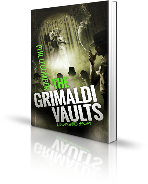 the-grimaldi-vaults